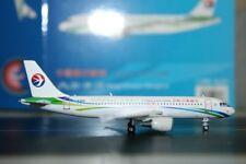 Phoenix 1:400 China Eastern Airbus A320-200 B-6029 Magnificent Qinghai PH4CES985