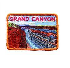 Grand Canyon Patch - Colorado River, Arizona