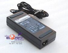 Alimentatore pa-9 Dell Latitude c400 c500 c510 c540 c600 OK