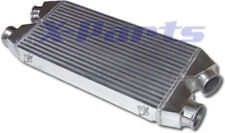 Orifice de Ventilation Latétal Llk Nissan 200SX 300ZX Bi-Turbo