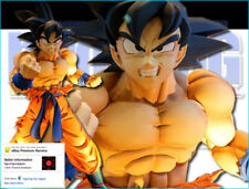 ☀ Dragon Ball DBZ Super Goku Banpresto Maximatic III Figure Figurine Japan ☀