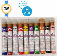 FUMOGENO FUMOGENI STADIO PROFESSIONALE - Tanti colori disponibili, scegli il tuo