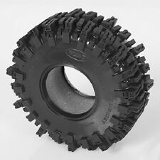 "RC4WD Mud Slinger 2 XL 2.2"" Tires 1/10 scale Rock Crawler RC4ZT0122"