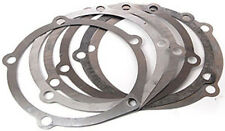 """9"""" Ford Pinion Support Shim Kit - Rearend Shims - 9 Inch - NEW"""
