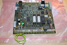 TELENOT / ALARMCOM / effeff comline 3116 E ISDN Übertragungsgerät VDS