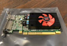 AMD Radeon R5-430 2GB GDDR5 Graphics Video Card Low Profile Dell 0F8PX