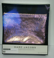 "Marc by Marc Jacobs 7"" Tablet Sleeve - Rose Gold Leatherette"
