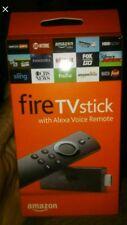amazon fire stick setup services please read description before buying