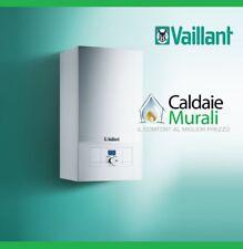 CALDAIA VAILLANT ATMOTEC PRO VMW 240/5-3 METANO O GPL - NEW ErP