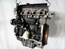 DHA ENGINE FORD FIESTA 1.2 55KW 3 P B 5M (1997) REPLACEMENT USED WITH SUPPORT SI