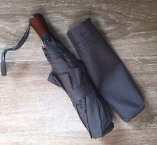 Patek Philippe Brown Umbrella