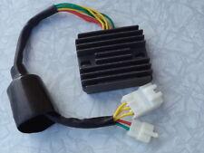 Lichtmaschine Regler Gleichrichter HONDA CBR900RR SC44 00-01 CBR600RR PC37 03-06
