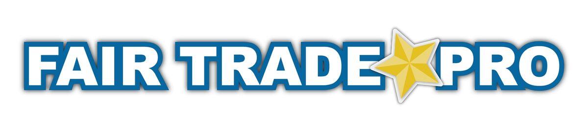 Fair Trade Pro