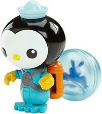 Fisher-Price Octonauts Peso and The Tree Lobster by Mattel