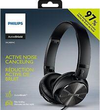 NEU OVP - Philips SHL3850 NC