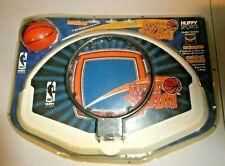 Junior Slam NBA Huffy Sports Vintage Basketball System Door Bracket Indoor & New