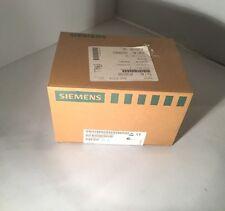 SIEMENS 6AU1240-1AB00-0AA0 AXIS-CONTROL  C240PN *NIB