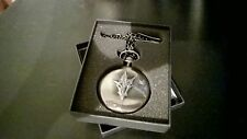 Lightning Returns: Final Fantasy XIII Collector's Edition *POCKET WATCH ONLY