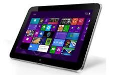 "HP ElitePad 900 Tablet 10.1"" MultiTouch Atom Z2760 1.5Ghz 2GB 64GB WiFi Win8"