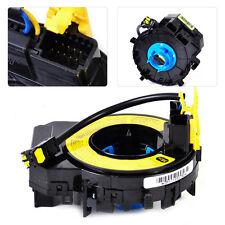 93490-2P170  Airbag Spiral Cable Clock Spring ASCKI001 For Kia Sorento 2003-2015