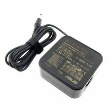 Asus F7Se, Original Power Supply PA-1650-78, 19V, 3.42A, a Power Plug