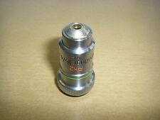 Objektiv Neofluar Ph2 16/0,40 160/- Carl Zeiss Germany Mikroskop Mikroskope