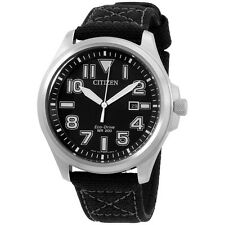 watches men s casual