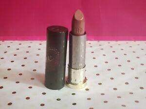 Urban Decay Vice Lipstick *REBEL* Metallized Lipstick NWOB