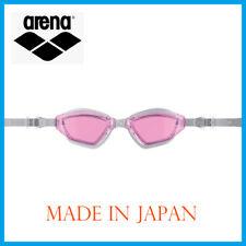 arena swim goggle made in japan