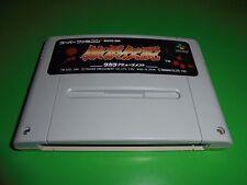 NTSC-J-(Japan) PC-Spiele & Videospiele für Action/Abenteuer und Nintendo SNES