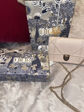 Dior Wallet On Chain Diorama