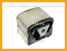 Mercedes Benz E500 E550 2004 2005 2006 2007 2008 2009 Genuine Transmission Mount