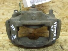 390907 Bremssattel rechts vorne Opel Vectra A