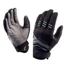 SealSkinz Dragon Eye MTB Waterproof Gloves