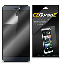2X EZguardz LCD Screen Protector Cover HD 2X For Bluboo Picasso