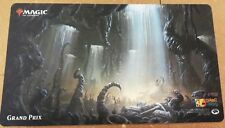 MTG Magic The Gathering Grand Prix Playmat Mutavault