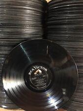 "Bulk Lot of (340) VINYL 12"" LP Records For ARTS CRAFTS Decoration BEST DEAL !!!"