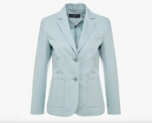 Max Mara Weekend Malia Ladies Blazer, Womens jackets size 16,XL