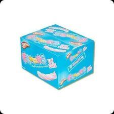 Flumps Marshmallow Twists - 80 Pack
