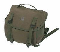 Vietnam War US army M1961 Canvas Bag Packet Pouch