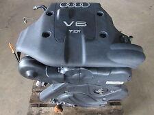 AKn motor 2.5 TDI audi a4 a6 a8 VW Passat 3b 3bg 130tkm con garantía