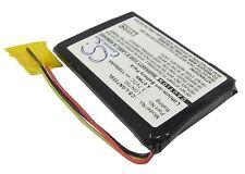 UK Battery for LG LN700 LN704 3.7V RoHS