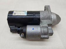 MERCEDES BENZ C250 W204 11-15 2.1 CDI STARTER MOTOR A6519062800