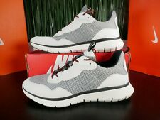 Cole Haan Zerogrand Grandos Trainer Mens Sneaker Nimbus Cloud C30178 Size 12