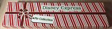 Disney Express 6 Pin Boxed Train Set
