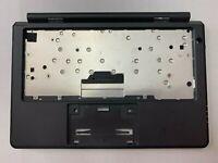 GENUINE Dell Latitude 3160 Laptop Palmrest Assembly HUN 14 P/N XHV68