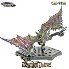 Monster Hunter Figure Plus Builder The Best V 4-5-6 Capcom Misutzune Japan.
