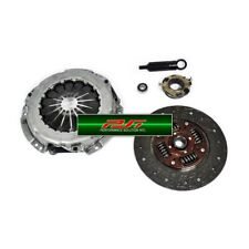PSI PREMIUM CLUTCH KIT SCION tC xB TOYOTA CAMRY COROLLA MATRIX SOLARA 2.4L DOHC