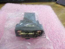 UGA Model: 560-30.  USB to DVI Flexible Adapter.  New Old Stock   <