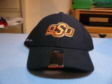 timeless design 2df3e 2753d Oklahoma State Cowboys NCAA Fan Cap, Hats for sale   eBay